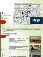 LA UNIDAD VECINAL (JACAL, BARRACA, TUGURIO).pptx