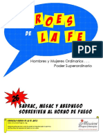HDF2012-Leccion26-SadracMesacAbednego