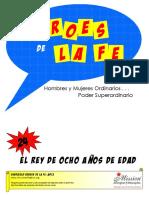 HDF2012-Leccion24-Josias.pdf