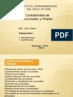 contabilidadsucursalesyfiliales-2016