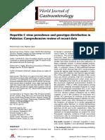 prevalance of HCV in pakistani population.pdf