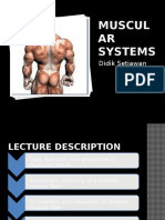02. Muscular Systems.pptx