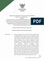 150-PMK.08-2016Per.pdf