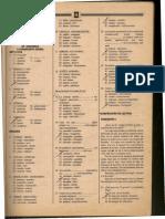unmsm1991.pdf