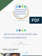 AKL3 (1).pptx