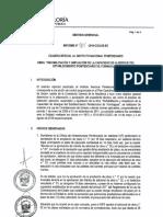 Sintesis_N966-2014-CG-JUS-EE.pdf