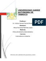 163f28023 Mariafernanda Martinezlopez Act2 Unid1 Cuadrocomparativo