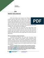Modul Akuntansi Internasional