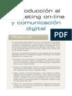 CMN_1.pdf