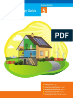 15302 IEC SolarEnergyGuide Web