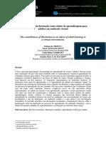 contribuicao_ilustracao_tatiana(1).pdf