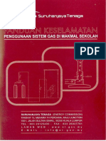 02-Gas Safety guidelines for school & Home.pdf