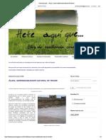 impermebealizante natural.pdf