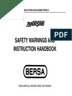 bersa_380.pdf