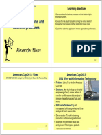 02-IITF-lect-information-systems-and-business-processes.pdf