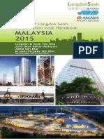 2015e.pdf