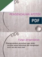 dokumen.tips_pengendalian-apotek.ppt