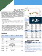 Live Commodity Market Tips via Trifid Experts