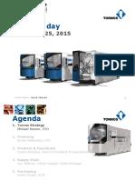 suppliermeeting_2015(1)