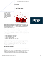 What Is Authentic Christian Love_ Chastity.pdf