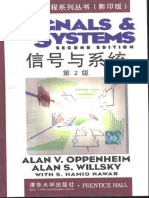 Signals and Systems [Alan V. Oppenheim, Alan S. Willsky with S. Hamid Nawab] [2nd Edition].pdf