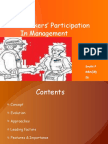 Workers' Participation In Management.pptx