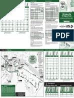 route_101.pdf