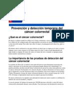 003169-pdf
