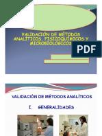 Curso Validacion de Metodos Analiticos Con Formulas