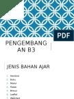 Pengembangan B3.pptx