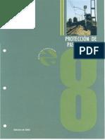 Mc-08-Proteccion de Pasos a Nivel
