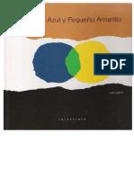 PEQUEÑO AZUL Y PEQUEÑO AMARILLO.pdf