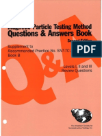 ASNT_Q&A_Book_B_Magnetic_Particle (1).pdf