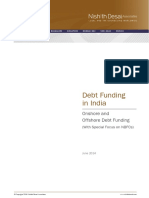 Debt_Funding_in_India.pdf