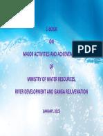 e-book mowr.pdf