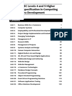 BH023330-HNCD-Computing-and-Systems-Development-units.pdf