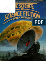 The Science in Science Fiction - Nicholls, Peter, 1939