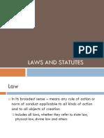 STATUTES.pdf