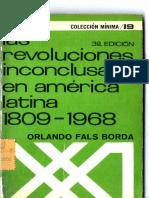 Las-Revoluciones-Inconclusas.pdf