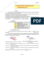 Coursntraintes.pdf