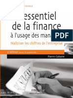 l'essentiel de la finance à l'usage des managers.pdf