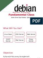 Linux Debian Fundamental Class.pptx