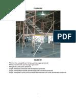 LKTM Aircond tgs 1.pdf