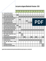 Exemplu-Plan-de-actiuni-pentru-atingerea-Obiectivelor-Financiare-2016.pdf