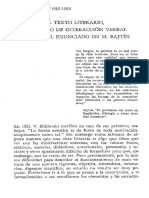 Dialnet-ElTextoLiterarioProductoDeInteraccionVerbalTeoriaD-5270232