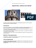 Architectural_Photogrammetry.pdf