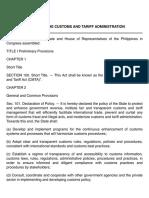 RA-_Republic Act No. 10863.pdf