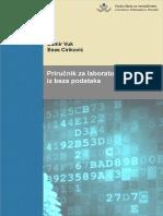 BP-Prirucnik-za-lab-vj v1.01c.pdf