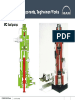MAN-Fuel_Pump.pdf
