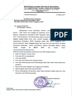 Permintaan Data Siswa BOP 201703272017162834.pdf